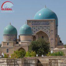 kok_gumbaz_mosque_shakhrisabz.jpg