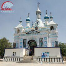 stalexander_nevsky_church_tashkent.jpg