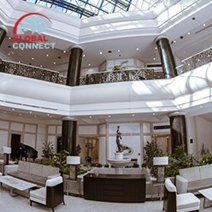 international_hotel_3.jpg