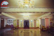 Emir Han Hotel 8