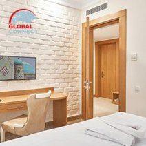 praga_hotel_9.jpg