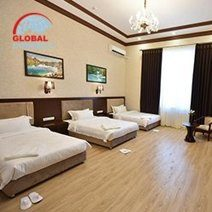 simma_hotel_5.jpg