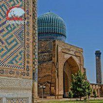 bibi-khanym_mosque_samarkand_uzbekistan.jpg