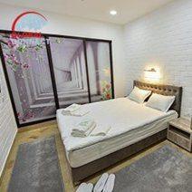 eco_boutique_hotel_9.jpg