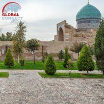 kaffal-shashi-mausoleum_khast_imam_complex.jpg