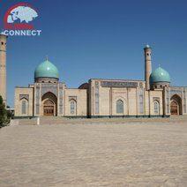 tillya_sheikh_mosque_khast_imam_complex_2.jpg