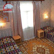 rumi_hotel_4.jpg