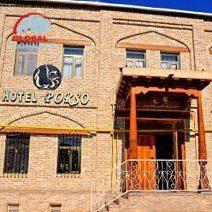 porso_boutique_hotel.jpg