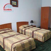 hayat inn hotel in khiva 7