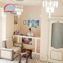 elite_hotel_2.jpg