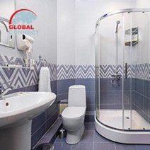 grand_fergana_hotel_8.jpg