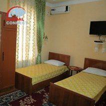 jeyran_hotel_8.jpg
