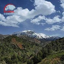chimgan_mountains_1.jpg