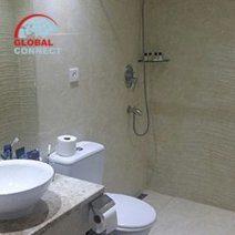 lyabi_house_hotel_9.jpg