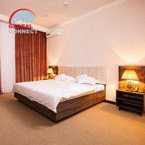 grand_fergana_hotel_6.jpg