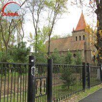 german_kirche_tashkent.jpg
