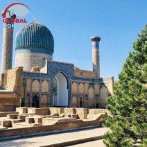 gur-emir_mausoleum_samarkand.jpg