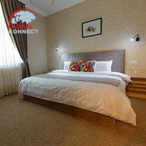 navruz_hotel_7.jpg
