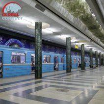 tashkent_metro_2.jpg