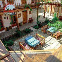 grand_nodirbek_hotel_1.jpg