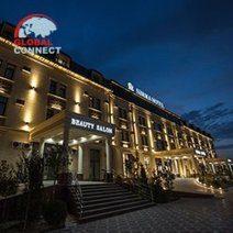 simma_hotel_0.jpg
