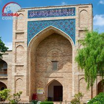kukeldash_madrasah_tashkent.jpg