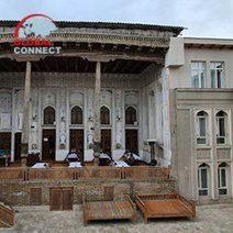 lyabi_house_hotel_1.jpg