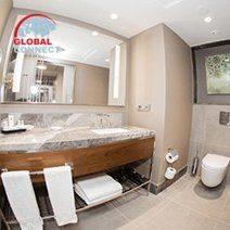 international_hotel_11.jpg