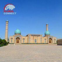 khazrat_imam_complex_in_tashkent_1.jpg