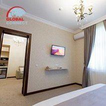 navruz_hotel_9.jpg
