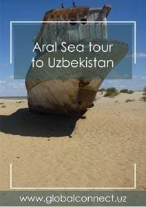 aral_sea_tour