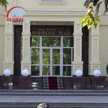 samarkand_plaza_hotel_1.jpg