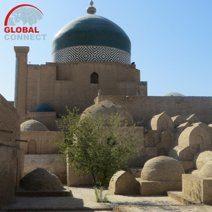 mausoleum_of_makhmud_pakhlavan.jpg