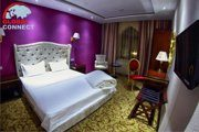 Emir Han Hotel 5