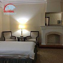 sharq_hotel_11.jpg