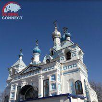 stalexander_nevsky_church_tashkent_2.jpg