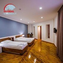 art_eco_hotel_10.jpg