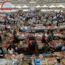 chorsu_bazaar_tashkent.jpg