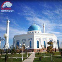 minor_mosque_tashkent.jpg