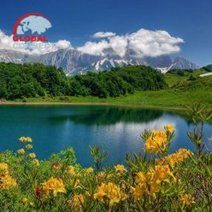 uzbekistan_nature.jpg