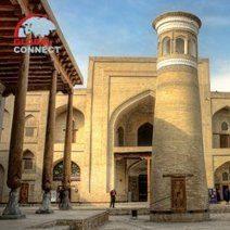 bakhouddin_naqshbandi_mausoleum_in_bukhara_0.jpg