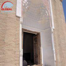 rukhabad_mausoleum.jpg