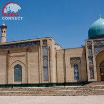 khast_imam_complex_tillya_sheikh_mosque.jpg