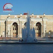 alisher_navoi_state_academic_bolshoi_theatre_tashkent.jpg