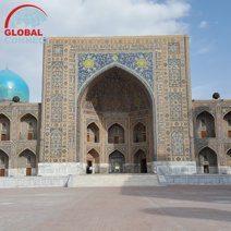 madrasah_tilla-kori_samarkand_2.jpg