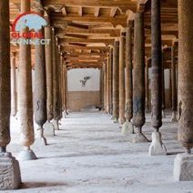 djuma_mosque_khiva.jpg