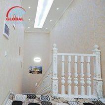 elite_hotel_3.jpg
