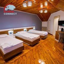 art_eco_hotel_9.jpg