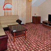 taj_mahal_hotel_6.jpg
