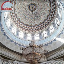 juma_mosque_tashkent.jpg